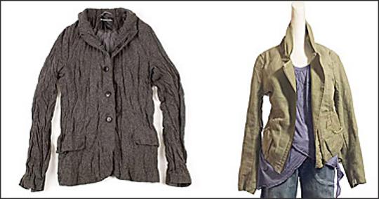 барахолка спб продажа одежды