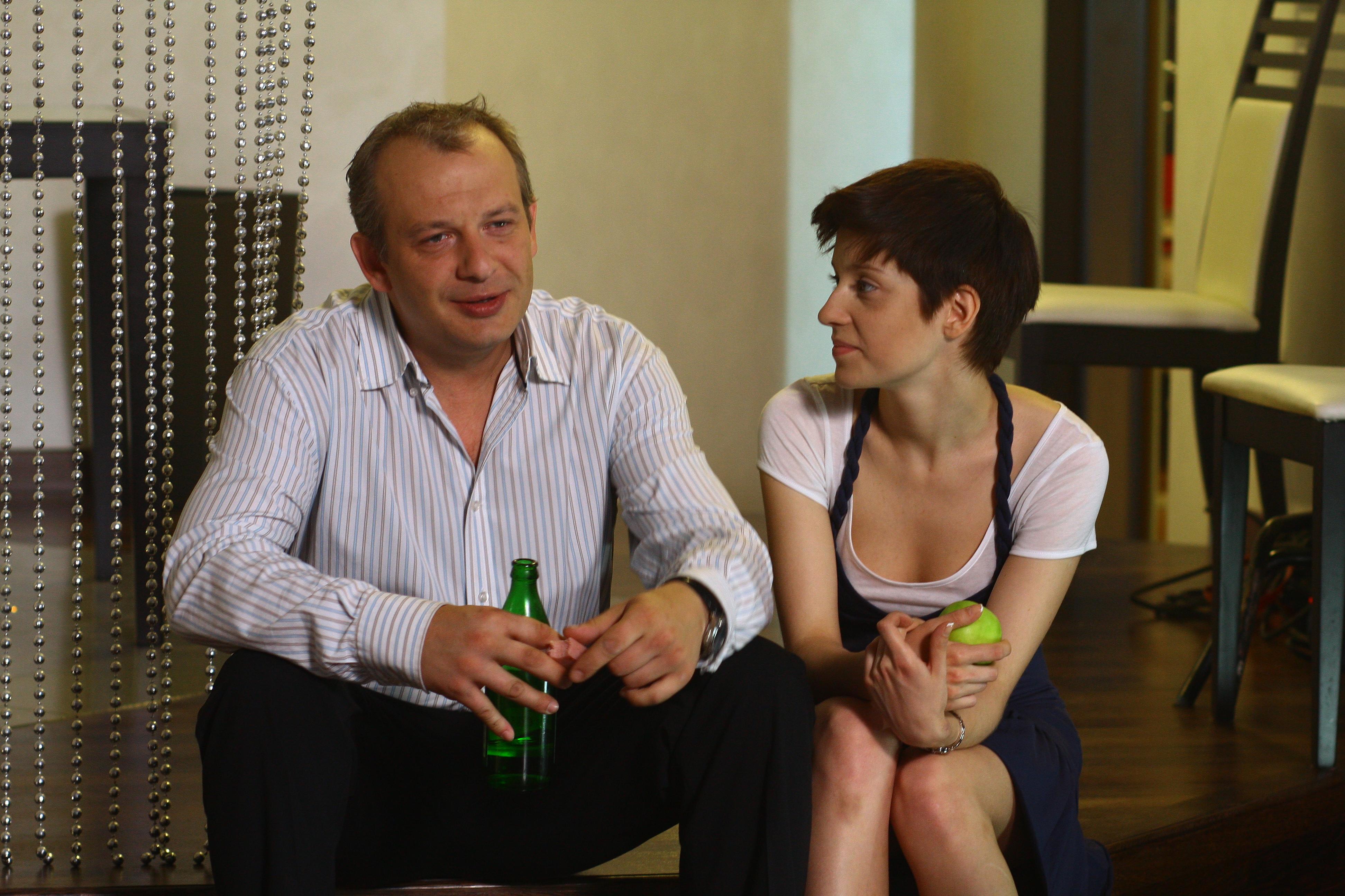 Руское отец и доч 20 фотография