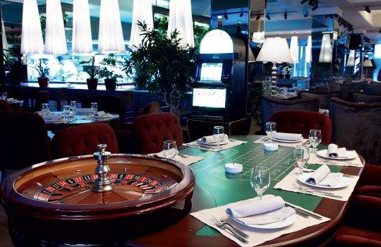 rabota-v-kazino-arbat-otzivi