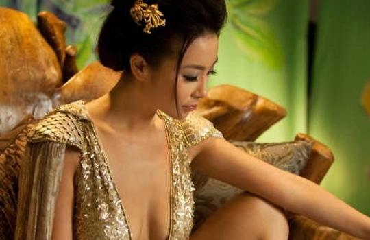 Смотри китайское видео онлайн