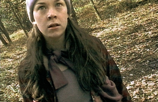 blair witch project facts