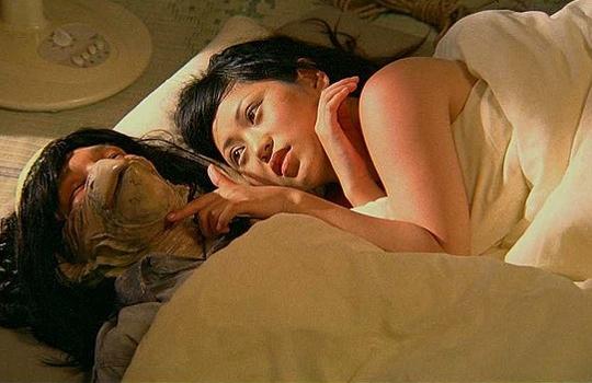 Desi nude couples blogspot