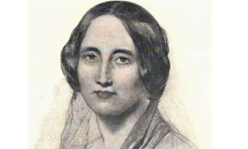 mary barton by elizabeth gaskell essay Professor, department of english university of connecticut,  essay, composition and  gaskell, elizabeth mary barton.