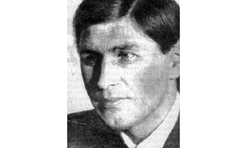 М: никитинские субботники, 1929