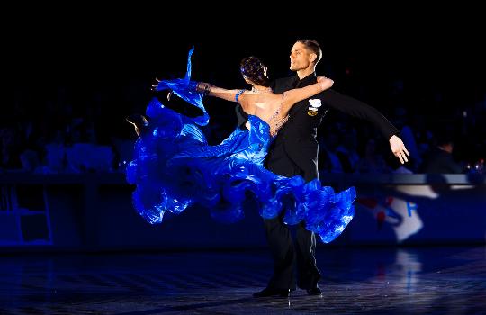 Конкурсы мужские танцевальные