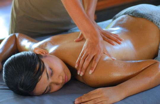Dating app sverige sensuell massage