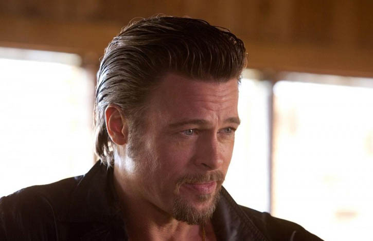 the review of the movie killing us softly iii Watch killing us softly 3 online for kilbourne reviews if and how the image of women in advertising has changed over watch killing us softly 3 movie online.