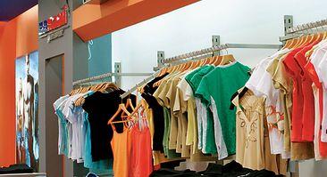 детская одежда хмельницкий купить