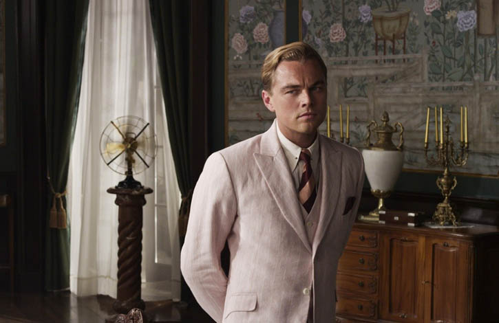 the events of 1922 in fscoot fitzgeralds the greta gatsby The paperback of the the great gatsby by f scott fitzgerald at about the great gatsby (1922 story of his events on long island that summer and.