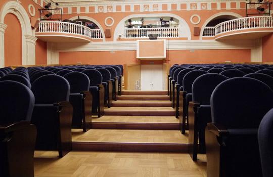 Чуб Игорь театр зазеркалье на рубинштейна отзывы о спектаклях конце годов