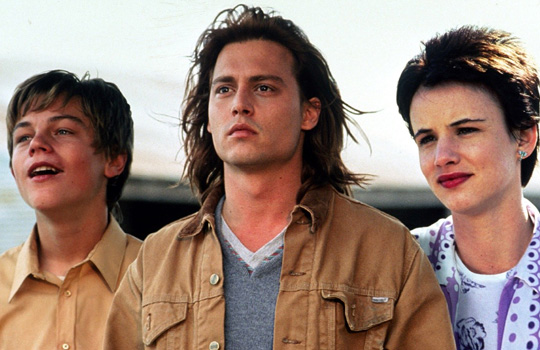 whats eating gilbert grape What's eating gilbert grape summary & study guide includes detailed chapter summaries and analysis, quotes, character descriptions, themes, and more.