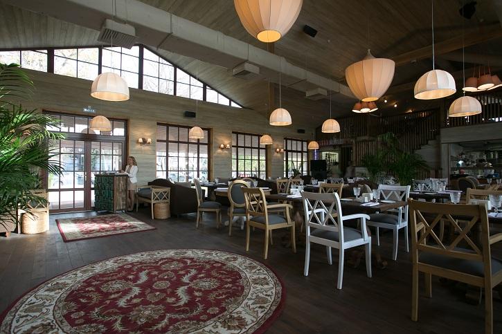 The 10 Best Restaurant villa fashion roth