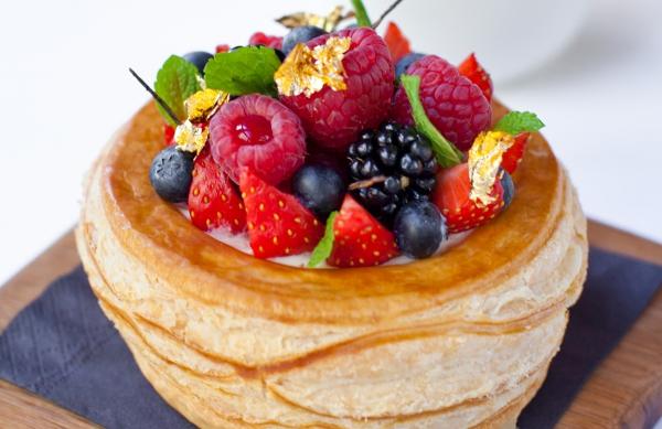 Доскару продовольствие - хлебобулочные изделия предлагаем десерты для хорека торты продукция частной натуральных