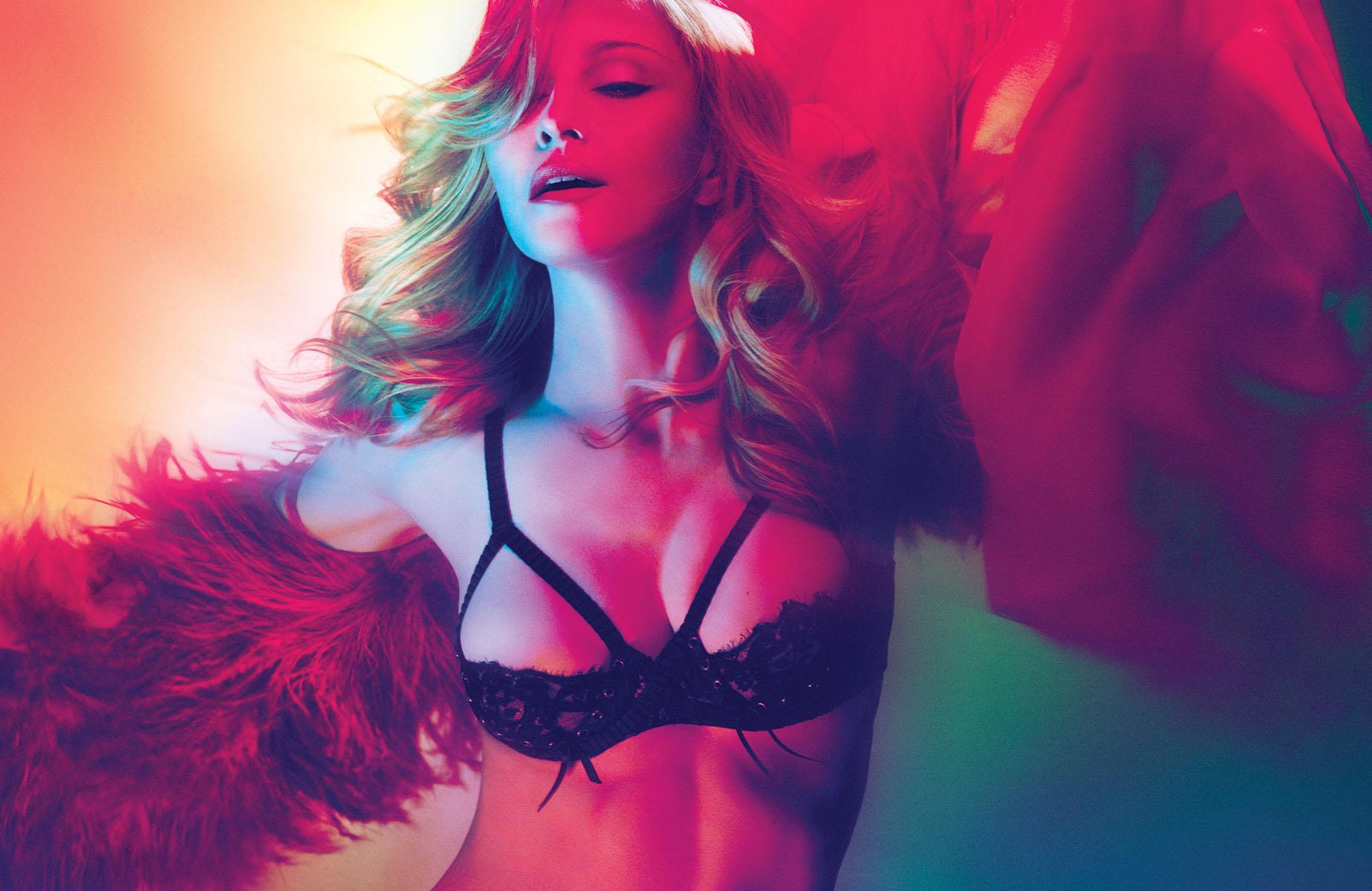 Топ эротических муз клипов онлайн фото 459-692