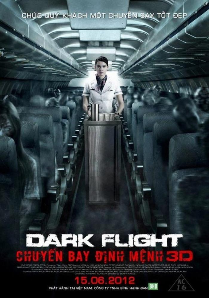 Скачать торрент или смотреть онлайн фильм 407: призрачный рейс / 407 dark flight 3d (2012) dvdrip l2