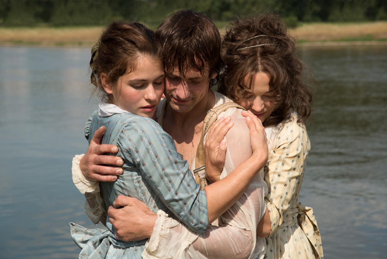 можно фильмы которые стоит посмотреть близнеца виды деятельности Татьяна