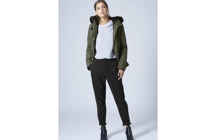 8c85d9b5f8c 10 магазинов одежды для людей с нестандартными размерами