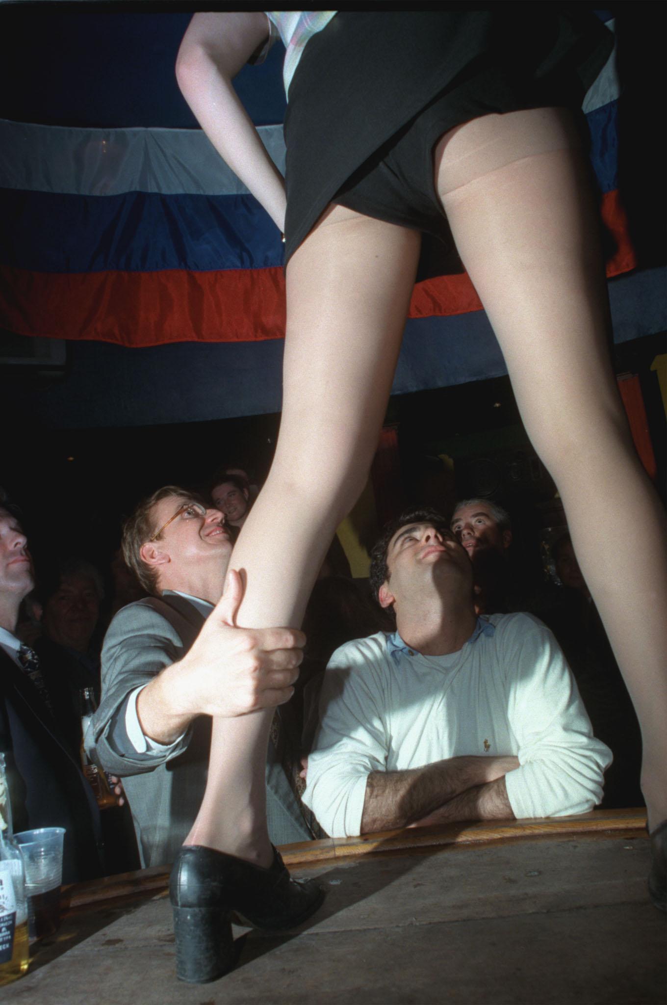 Секс в москве 14 фотография