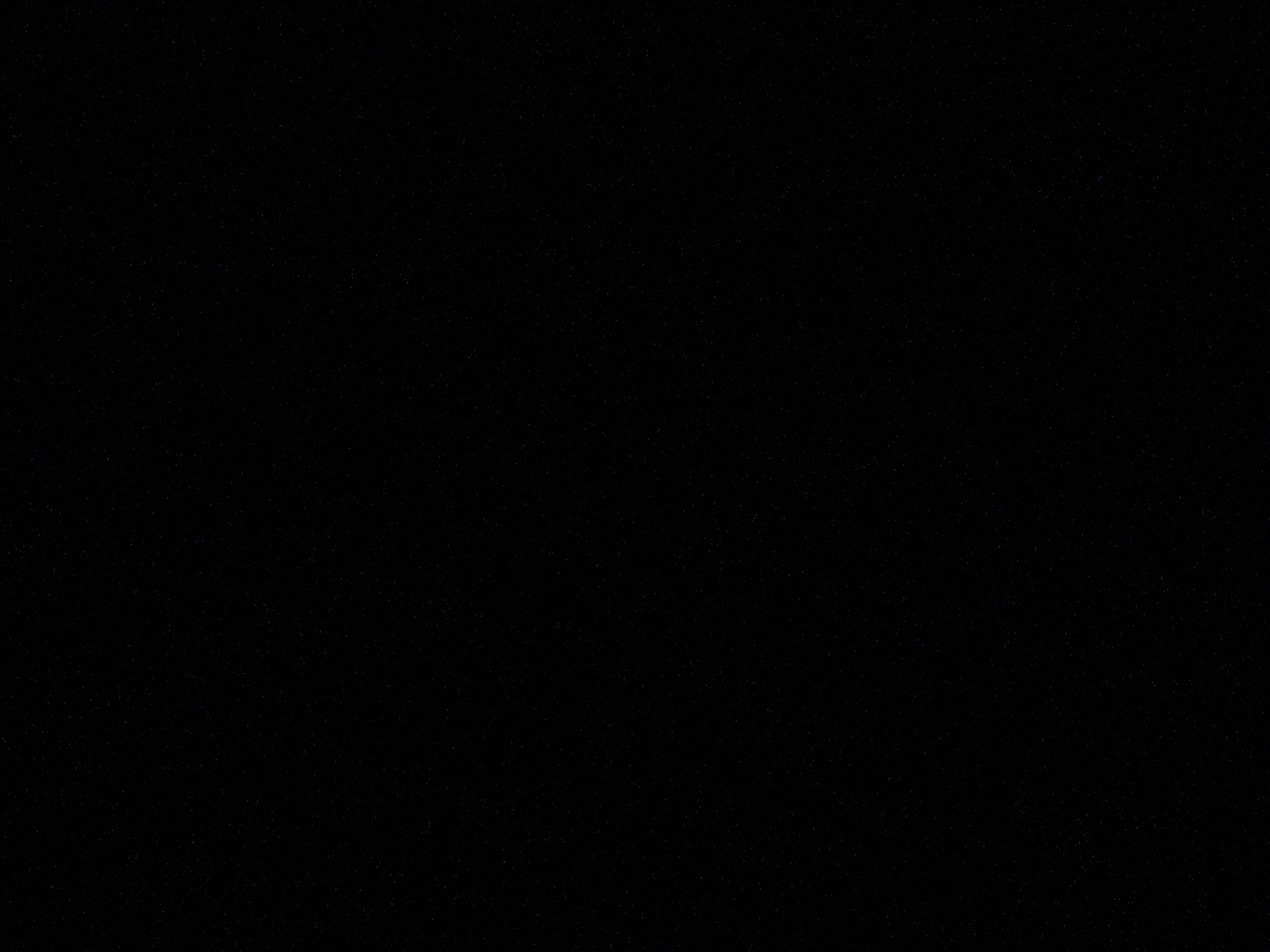чёрный фон без рисунка картинки