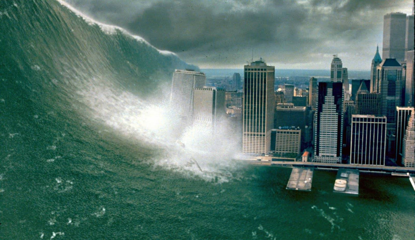 film-pro-predskazanie-katastrofi-dolzhen-ruhnut-most