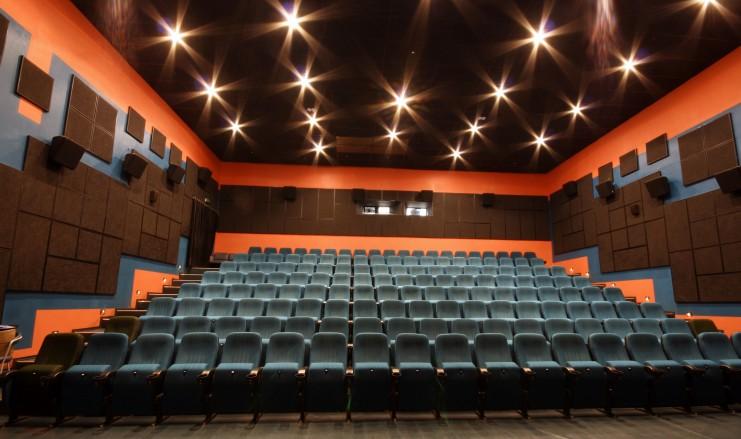 Формула кино на киевской расписание афиша кино где купить билеты в театр им горького во владивостоке