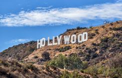 Тест: найди свое призвание в Голливуде