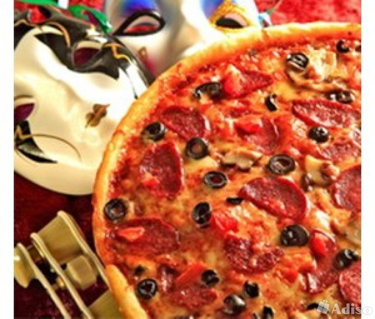 How would you like to judge the most delicious pizza in belfast?