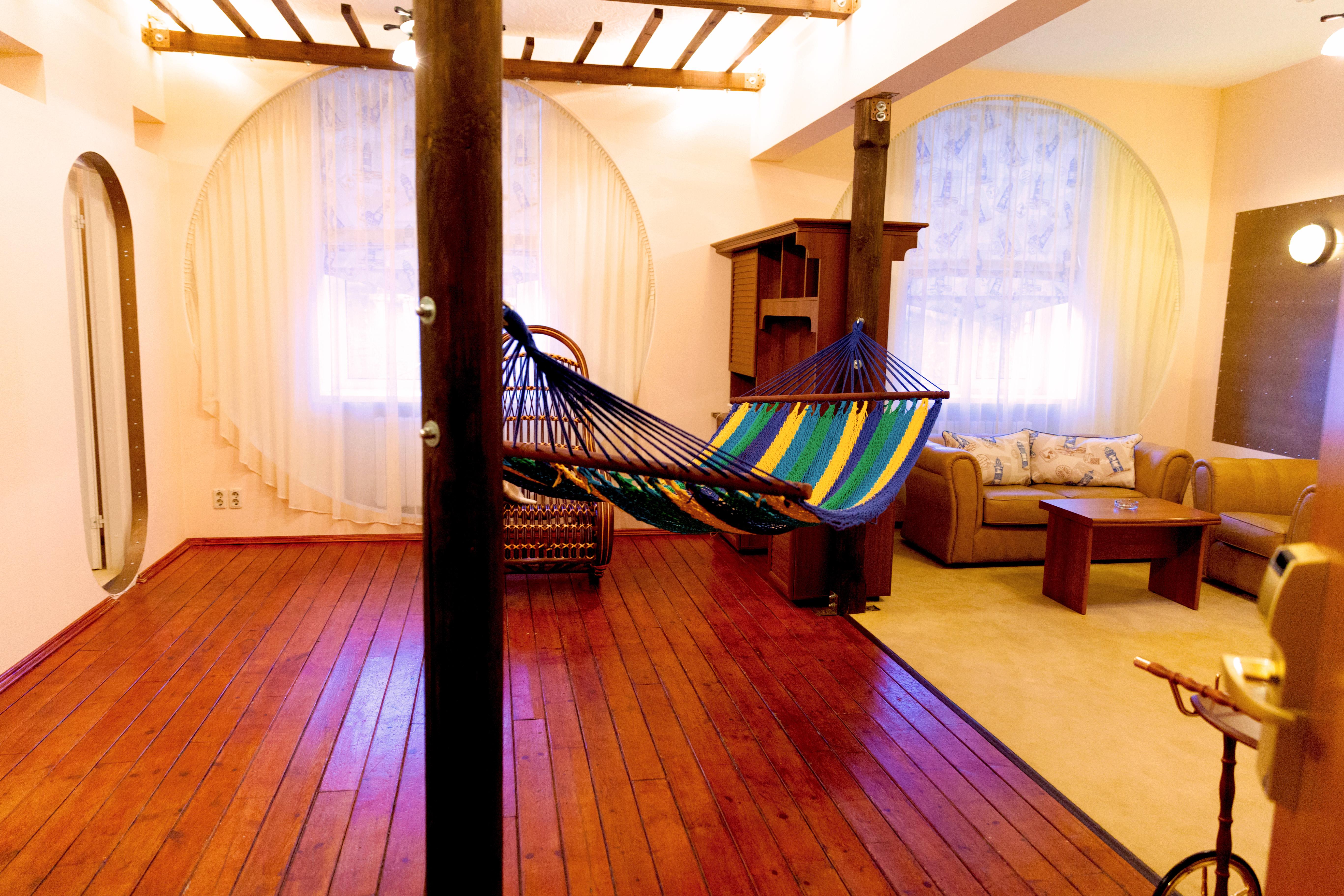 Презервативы luxe эксклюзив maxima сигара хуана 24 9 фотография