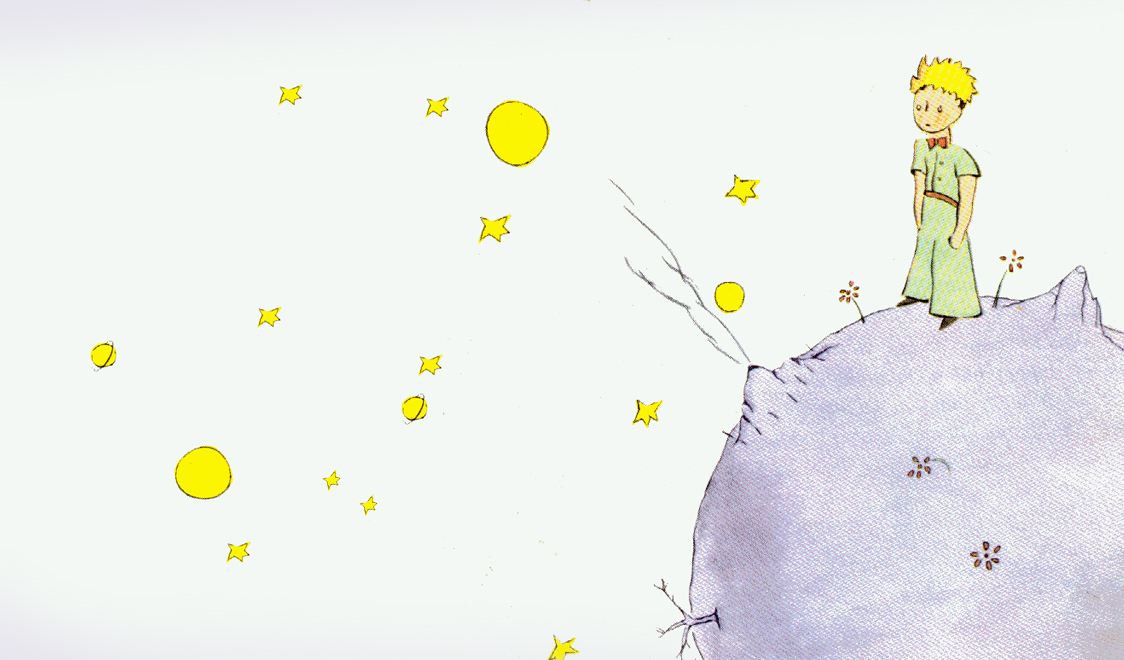 little prince essays Read this essay on the little prince come browse our large digital warehouse of free sample essays get the knowledge you need in order to pass your classes and more.