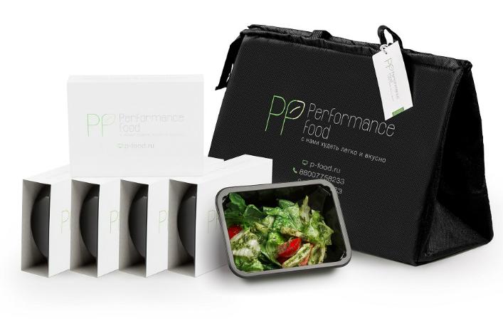 программы питания для похудения с рецептами меню