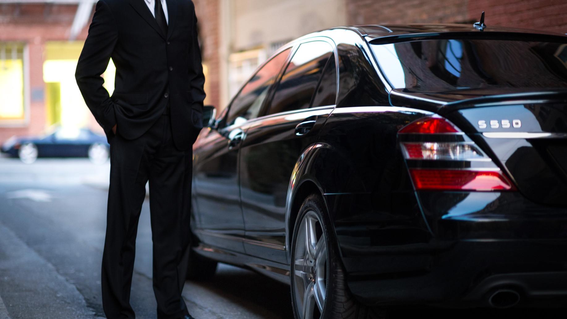поддержки предпринимательства стоимость частного гида с автомобилем в баку оптимизм девчонки стихилюбимые