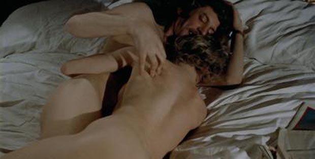hudozhestvennie-filmi-eroticheskie-so-smislom