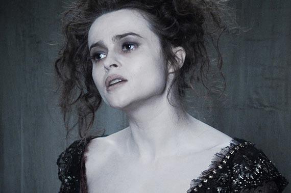 lovette актрисса фото фильмы