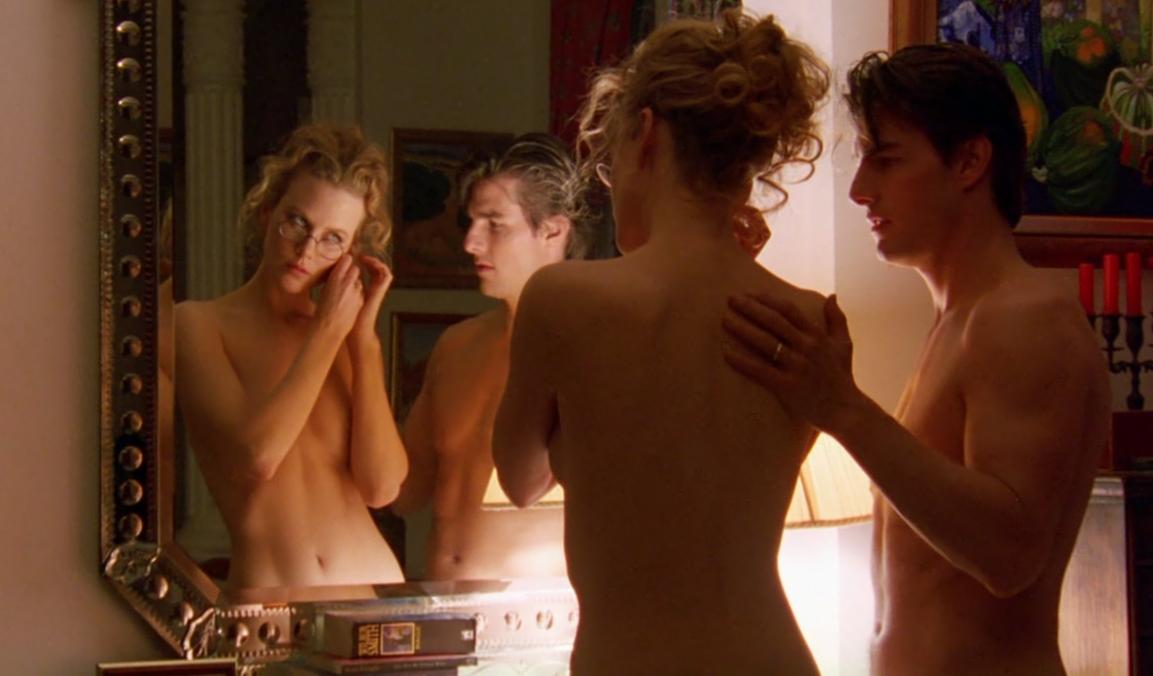 откровенные сцены секса в кино
