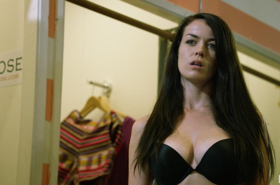 Смотреть Фильм Секс Трип