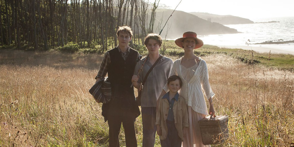 """marrowbone latino personals """"story-wise, marrowbone may not add up but this is a lyrical and chilly affair in similar vein to other recent spanish-made horror pictures in which atmosphere is always foregrounded at the."""