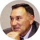 Виктор Горбачёв