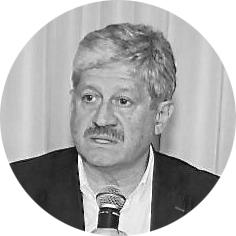 Владимир Менделевич