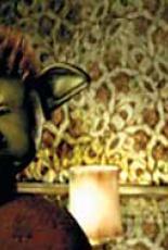 Бугимены: Царство ночных грязнуль