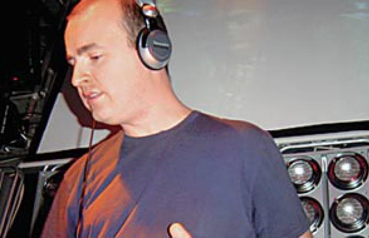 DJs Dirty Funker, Тим Кустоff, Роман Пушкин