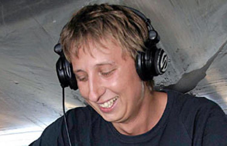 Barhat Party.DJ Ondrik (министр культуры республики каZантип), Korablove, Pak, Loveski, ENot. Electro, tech-house, techno
