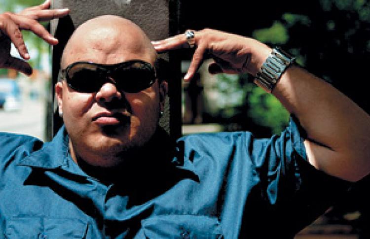 DJ Sneak (США)