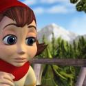 Правдивая история Красной шапки