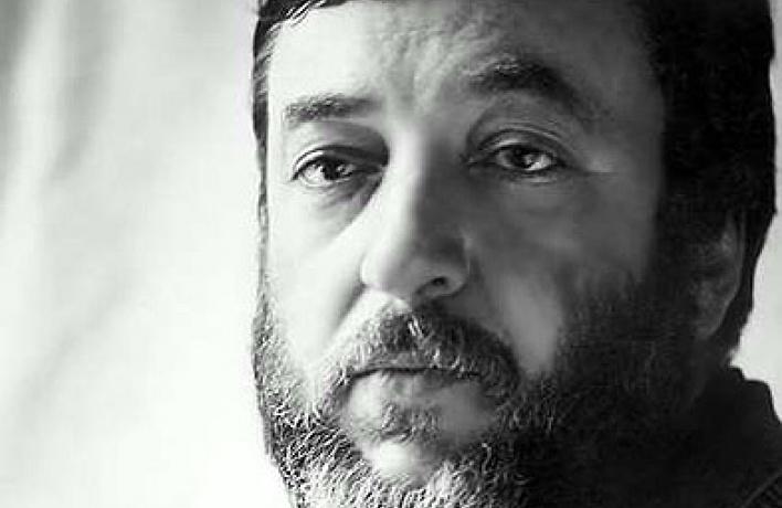 Павел Лунгин: «Явам душу открываю, авымне капкан приготовили»