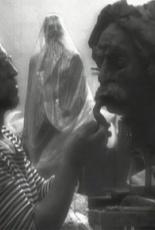 Эйнштейн и Маргарита, или Обретенное в переводе