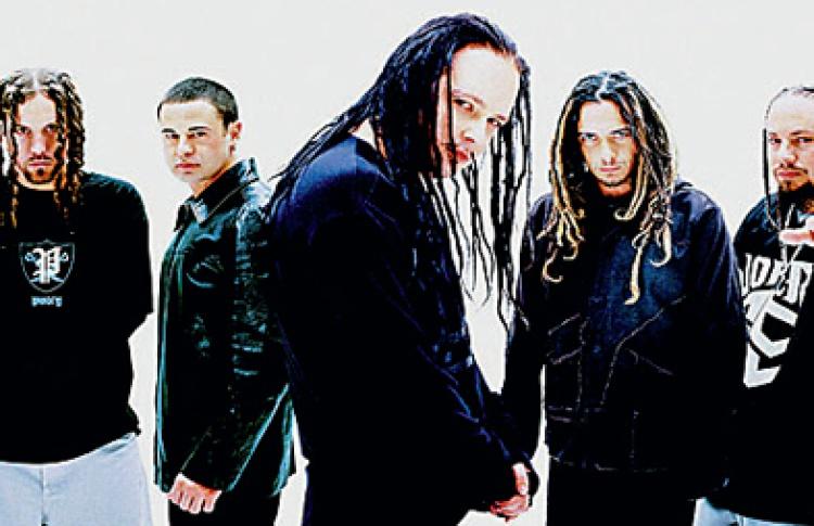 Korn (США)