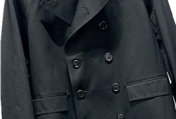 Кристиан Диор в Столешниковом переулке - Фото №4