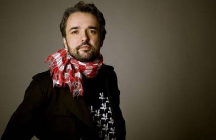 DJs Mark Romboy (Германия), Fanick, Alexander Bedenasmvili