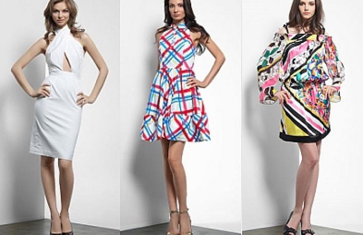18лучших платьев лета: подборка стилиста