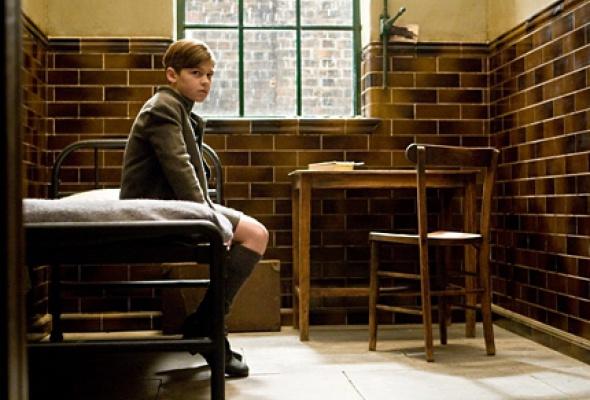 Гарри Поттер и Принц-полукровка - Фото №3